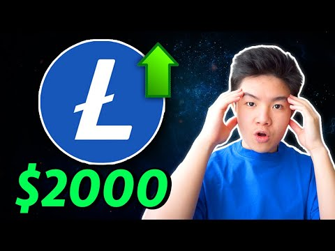 The TRUTH About Litecoin (Should You Invest Now?)