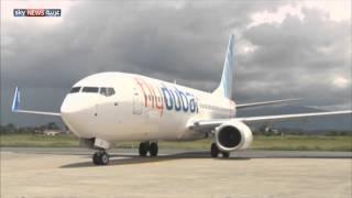 توقعات بنمو كبير بقطاع الطيران بالخليج