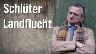 Johannes Schlüter: Sonderbeauftragter für den ländlichen Raum