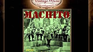 Machito - Walter Winchell Rhumba (VintageMusic.es)