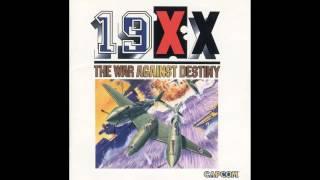 19XX THE WAR AGAINST DESTINY - Outerlimits