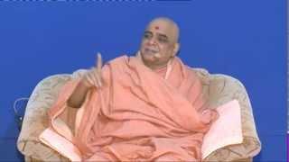 31-12-2013 Vachnamrut Gadhda Pratham Nu 11