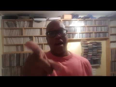 Gaffa Blue Production Sound System Dub Patrick Aba Original And Mafia And Fluxy