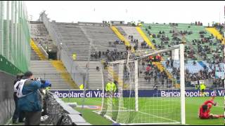 Udinese-Sassuolo 1-0 Highlights 2013/14