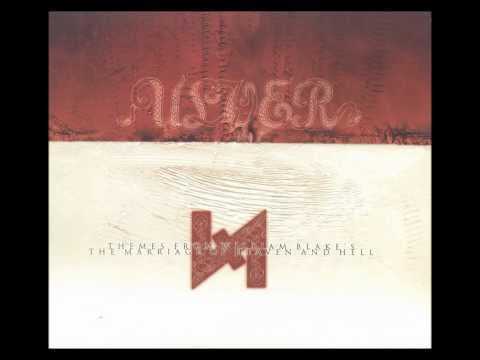 Ulver ~ A Song of Liberty, Plates 25-27 mp3