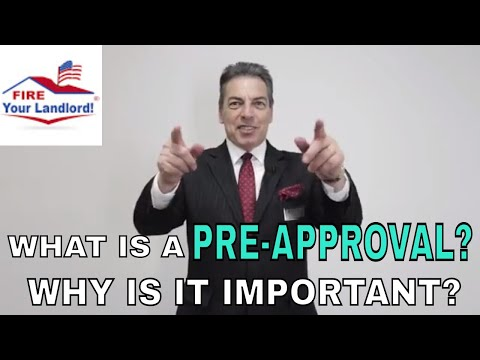what-is-a-home-loan-pre-approval?-get-pre-approved-vs-pre-qualified