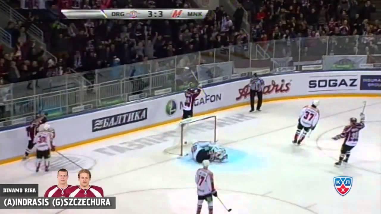 гол плюс пас хоккей чм: