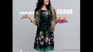 05 - Shodeinde Dorka - Without You (Mariah Carey) DOWNLOAD :)