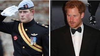 Oplácaný princ Harry je na dietě: Před svatbou musí shodit!
