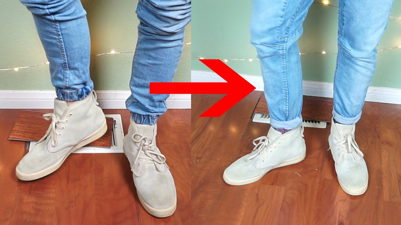 how to get stains out of khaki pants