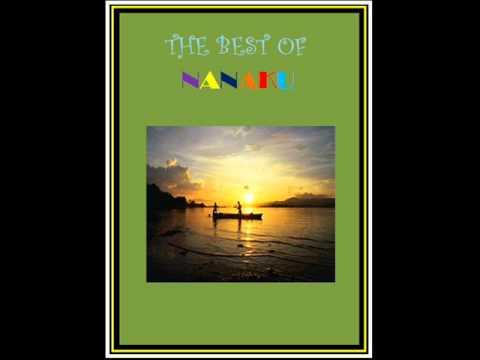 Nanaku - Nyong Ambon