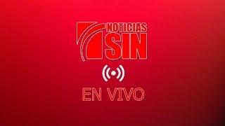 Noticias SIN Fin de Semana 15/07/2018