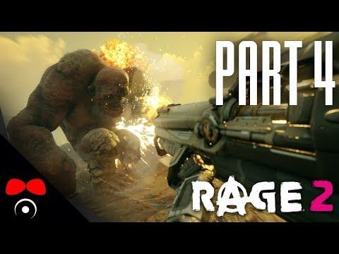 raketomet-a-obr-authority-rage-2-4