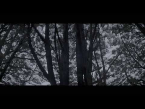 """Karnivool """"We Are"""" - Official Video"""