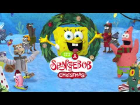 Christmas Music Videos: (INSTRUMENTAL) Don't Be a Jerk, It's