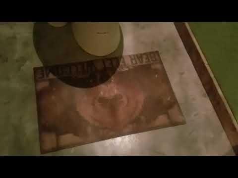Mr Country Ken Presents Bathroom Update #15,655,004