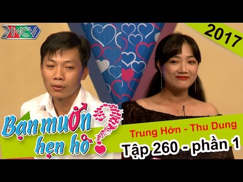 xem phim dating vietnam