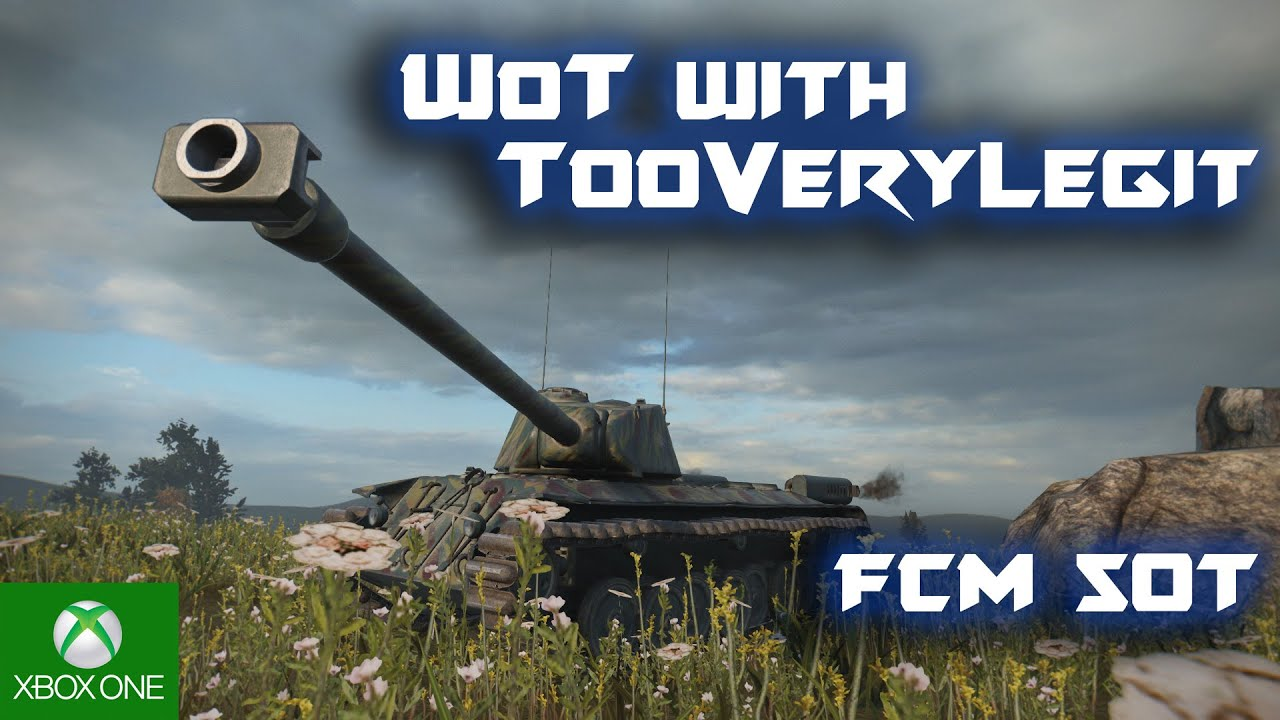 World of Tanks - Preferential Matchmaking Vehicles in Update - Tracks Up
