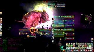 ★ LOTRO - Mistress Raid with Captain! - TGN.TV