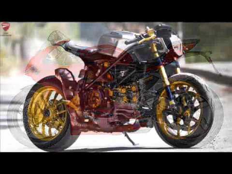 Ducati Bikes Price In India Youtube