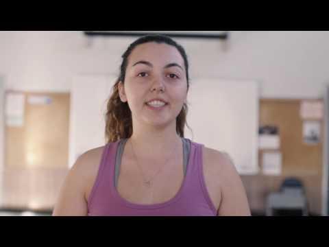 LBCC - Dance Video Promo/Long Version