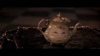 Красавица и Чудовище — Русский трейлер