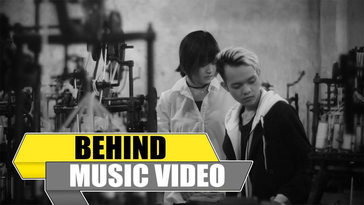 Behind The Musik