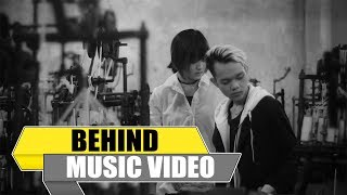 Download Lagu Aoi - Behind (Feat. Vio) [Official Music Video] mp3