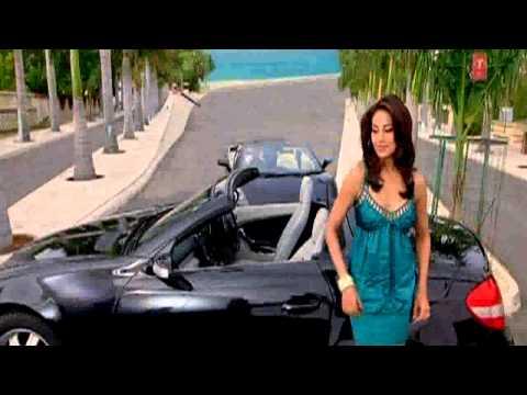 52 Dhan Te Nan Non Stop Remixes (2009 pt. 1)