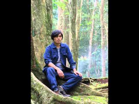 Dongan Gabe Holong Lagu Batak Country Cipt lagu, Music, Vocal -Petrus Lumbantoruan SE