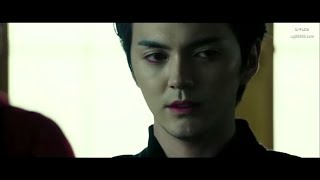 【林遣都】 青禾男高  Hayashi Kento 林遣都 検索動画 24