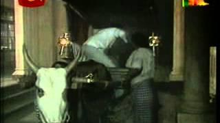 ඇල්ල ළඟ වලව්ව Ella Langa Walawwa 3 Thumbnail