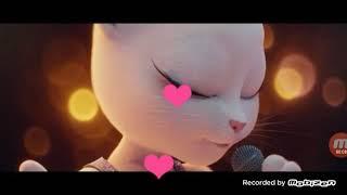 Клип Том и Анджела под песню Симпа