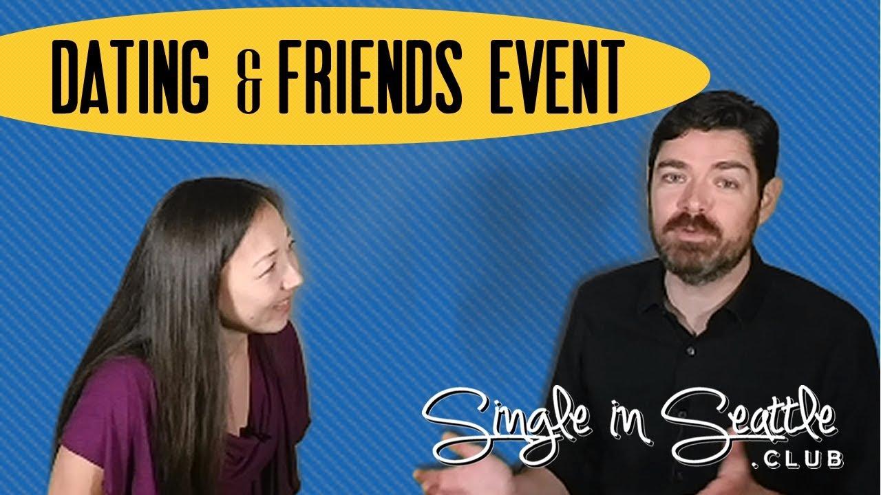 Dating Sites spesielle behov bare du matchmaking