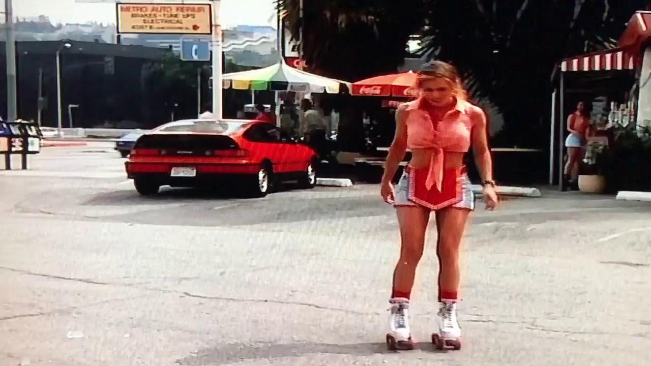 The Double O Kid- Film Locations- Corey Haim- Nicole ...
