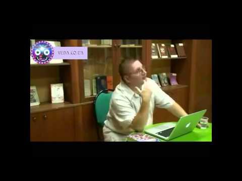 Бхагавад Гита 8.23-27 - Патита Павана прабху