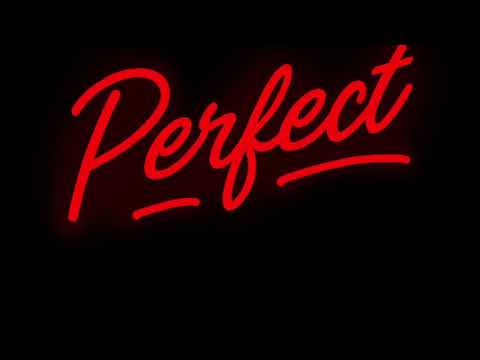 Bizzouch - Perfect ft Barry Jhay