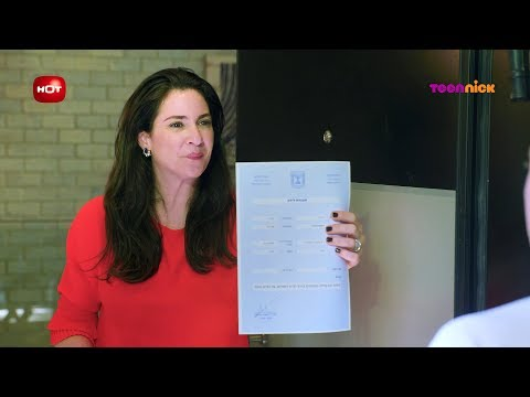 שכונה 3: הרגעים הגדולים - סוזי מגלה מידע חשוב על דרורה | טין ניק