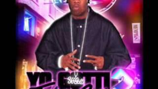 Yo Gotti ft. Lil Wayne, Jody Breeze - The Dopeman *remix* (prod. Beat Flippaz )