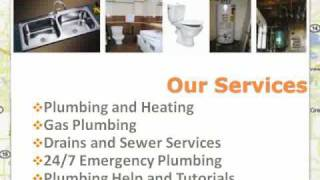 Portland Plumber Plumbing Portland Oregon With Love - Portland Plumbing Plus Video 503-933-1183