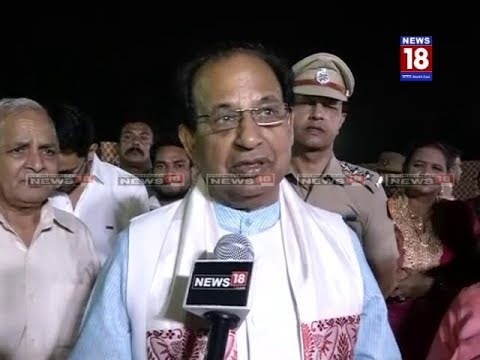 Exclusive Interview with Jagdish Mukhi