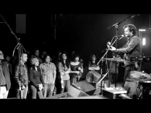 David Ramirez: The Bad Days (Official Video)