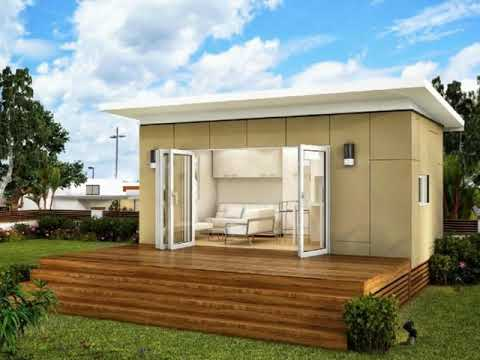 Download 20 ft shipping container homes - amazing 20ft shipping container home - the pod-tainer