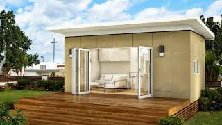 20 ft shipping container homes - amazing 20ft shipping container home - the pod-tainer
