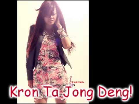 Kron Ta Jong Deng