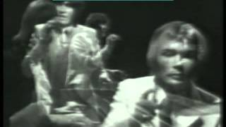 The Bee Gees -- The First Of May
