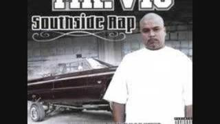 In The South Side - Mr. Vic Ft. Payaso & Mz. Krazie
