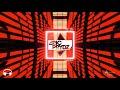 Generate Original Mix Eric Prydz