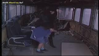 أجمل مقطع من فلم بوابة أبليس مديحة كامل وأبنتها مقطع مؤثر جدآ😢