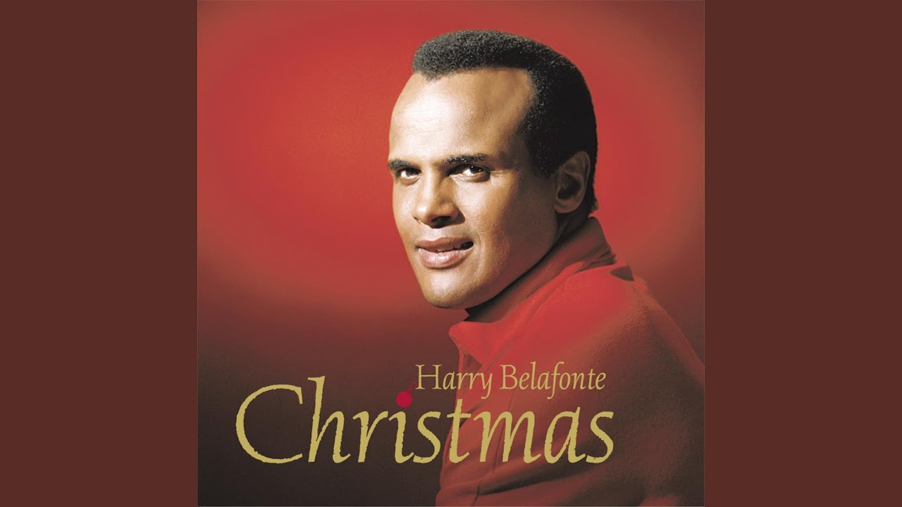 I Heard The Bells On Christmas Day - YouTube